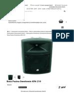 boxa-pasiva-omnitronic-kpa-210.html