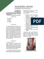 Reporte Resorte-1.docx