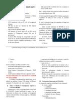 Livret_etudiant_2018-2019.pdf