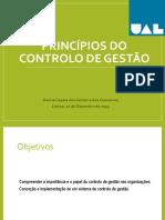 Princípios do Controlo de Gestão.pdf