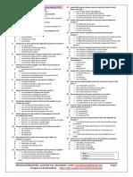 Boîte_chapitre9.pdf