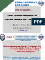 SEMANA 5 - CLASES - MIERCOLES.pdf
