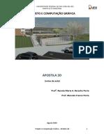 Projeto e Computação Gráfica - Apostila Módulo 2D -  agosto 2010.pdf
