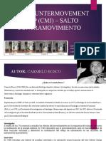 Test CMJ, Optativa ll.pptx