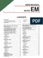 GU PATROLsmSM7E-1Y61G1em.pdf
