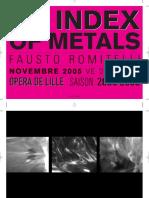 media_fichier_fr_prog.an.index