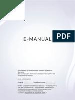 Instruction_10180106.pdf