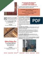 Communique-de-presse-Johanna-Gullichsen-chez-Anders-Hus.PDF