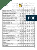 0723_4_dt_modulex_pot.pdf