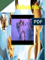 Presentación1_003.pptx