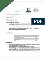 Prog de Lab_Virtual_2oSEM_2020_CE1