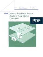 epa airducts