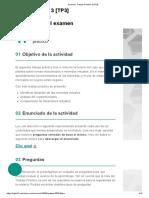Examen_ Trabajo Práctico 3.pdf