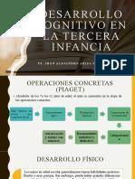 DESARROLLO_COGNITIVO_EN_LA_TERCERA_INFANCIA.pptx
