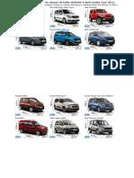 Dimensions Opel Combo Tour 2012, coffre et intérieur.pdf
