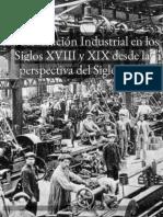 La Revolución Industrial en Los Siglos XVIII y XIX_1471
