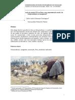 artigo intercom 2019 Dominguez.pdf