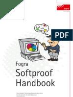 9440d_Fogra_Softproof_Handbook
