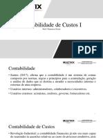2020325_162011_Material Contabilidade de Custos I