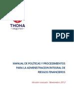 TAHONA SEGUROS Manual-de-Riesgos.pdf