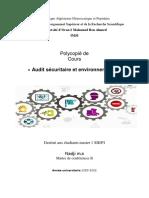 CHAPITRE 4 LA CERTIFICATION ISO EN ALGERIE-1