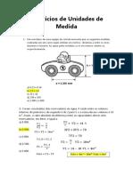Exercicios_Unidade_Medida