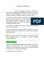Resumen cardiovascular 2.pdf