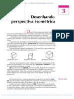 3-desenhando-perspectiva-isometrica.pdf
