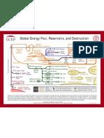 GCEP_Exergy_Poster_web