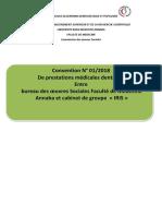 CONVENTIONODENTISTEIRIS.pdf