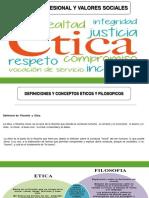 Etica Profesional y Valores 1_2