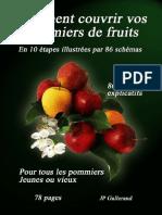 Comment couvrir vos pommier de fruits e-book.pdf