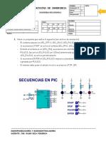 UPUC EXAMEN_PARCIAL PRACTICO 2020 - 2.docx