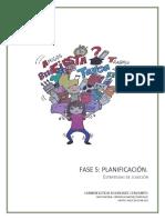 RodríguezCervantes_CarmenLeticia_M22S3A5_Fase 5