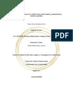 05_4_INFORME_Selección_Medios_Modos_Transporte_Fletes_Y_Documentos.