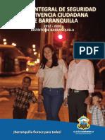 POLITICA_INTEGRAL_SEGURIDAD_CONVIVENCIA_DISTRITO_BARRANQUILLA.pdf