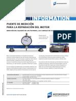 Puente-de-medición-para-la-reparación-del-motor_56158