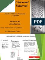 10054302_Exposición Metodología de la Investigación