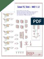 outseal_plc_shield_NANO V.1.0.pdf
