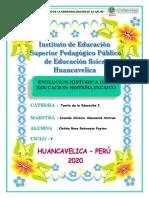 EDUCACION INCAICA.pdf