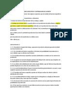 Resumen- Capitulo 4- Econ Inter
