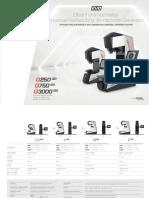 Hardness.pdf