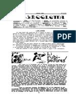 Cosmoglotta January 1948