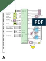 1.0 EP_1995_1996_IAW 1G7.11.pdf