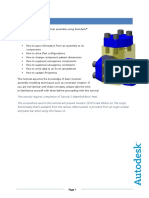 Tutorial 3 - Manifold Assembly.pdf