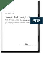 Costa Lima, Luiz - O momento inaugural do romance.pdf