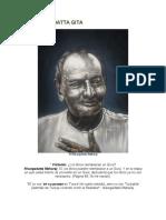 EL NISARGADATTA GITA.pdf