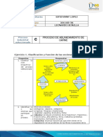 Bioquímica 36 Enzimología y Bioenergética EstefanniLopez
