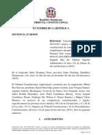 tc-0538-19-tc-05-2019-0187.pdf