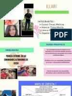 Proyecto de Innovación-Trabajo grupal (2).pdf
